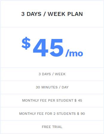 3-days-per-week-plan