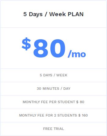 5-days-per-week-plan